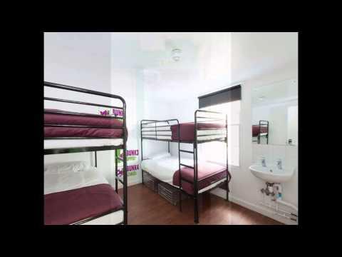 london-hotel-accommodation