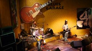 Download Crow Black Chicken - Blues Garage - 10.07.14 MP3 song and Music Video