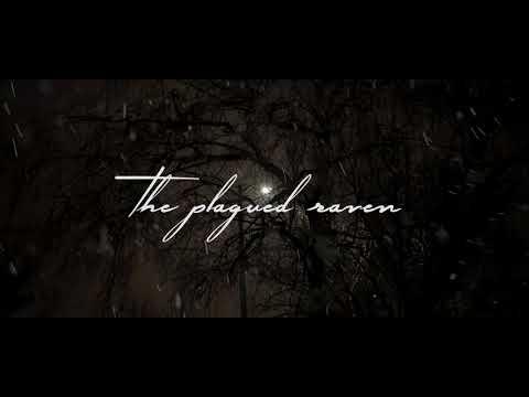 """The Plagued Raven """"Virulence"""" Full Album Stream"""