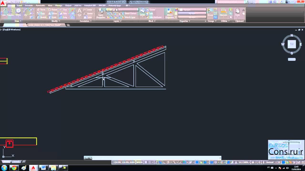 Analise de software livre ocomom sob a otica de pontos de função 8