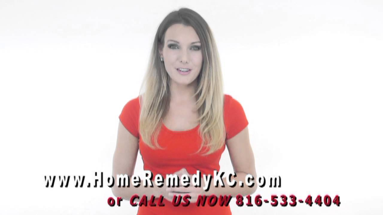 We Buy Houses in Kansas City | Sell Your KS House Quickly | Local ...