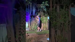 No Quintal - Felipe Nogueira - Stand up Comedy