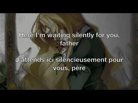 Puppet - Mary's Theme Lyrics English/Français