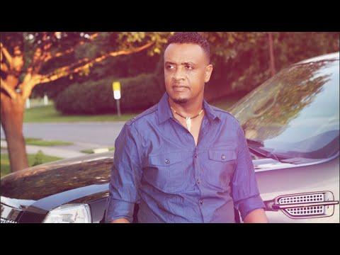 """Dawite Mekonen 'Naaf SI Gidduu""""Oromo/Oromiyaa Music 2018 (Official Music Video)"""