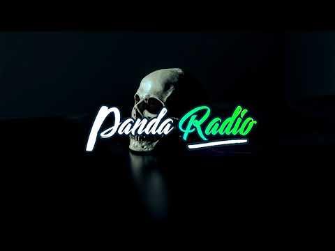 Austin Patten - No Mind