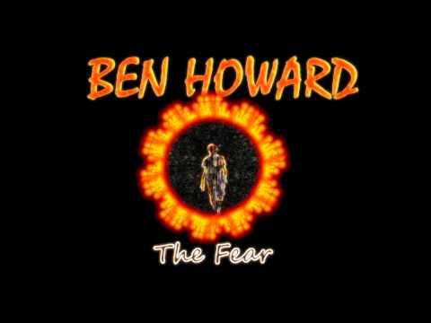 GOHARDRILLAZ - Love Conquers Fear Feat. Ben Howard