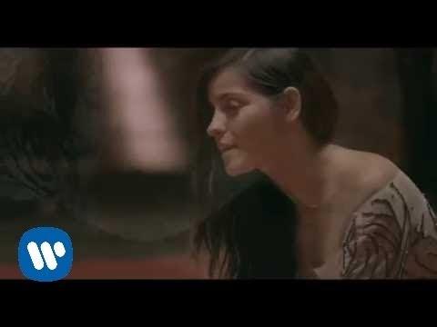 "Maite Perroni - ""Vas A Querer Volver""  (Video Oficial)"