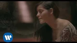 Repeat youtube video Maite Perroni -