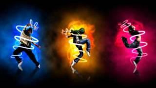 Lil Wayne feat. Static - Lollipop (Nicky Smiles & DJ Founder Remix)