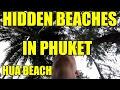 HIDDEN BEACHES IN PHUKET V229