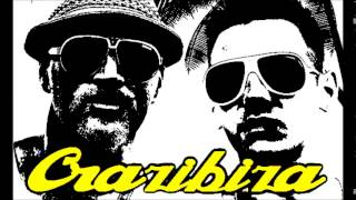 Download Coronita Music Killers 2014 November 2014 Crazibiza MP3 song and Music Video