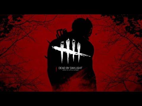 Dead By daylight - El Terror Tiene Forma   Gameplay Español