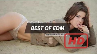 Best of EDM Music May 2017 #14 💎💎💎 Bass Boosted Mix 2017 | LOR Electric