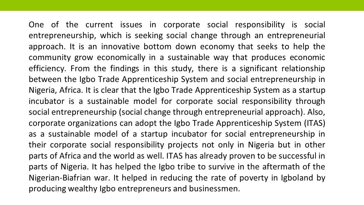 ITAS Commodity Trading Platform