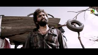ATTU MOVIE - Vena Mamu Rangu (Video Song) | R.K. Suresh | Studio 9 Music | HD Video Song | N-Isai