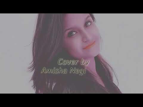 RABB JANE || Garrysandhu || femalecover || AMISHA NEGI