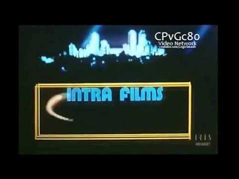 Intra Films (1991)