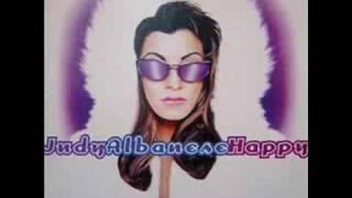 Judy Albanese - Happy (1995)
