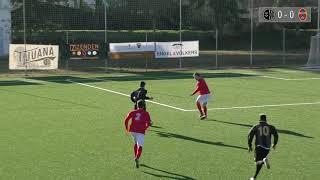 Promozione Girone C - C.S.Lebowski-Fratres Perignano 0-0