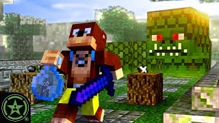Into the Naga's Lair - Minecraft - Sky Factory 4 (Part 5) | Let's Play