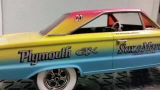 Plymouth GTX gasser final.