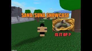 [OPL] ONE PIECE LEGENDARY |Sand/Suna Devil Fruit Showcase |ROBLOX ONE PIECE GAME| Bapeboi