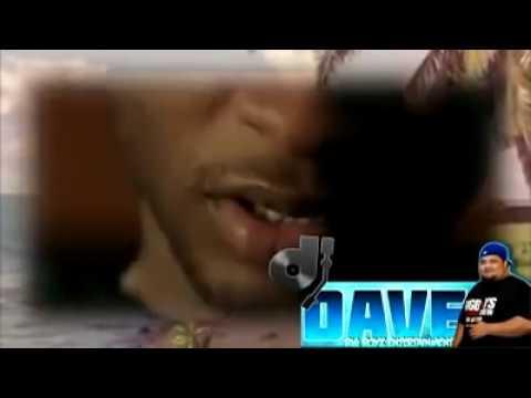 Uso Mikey Tevaga - Tiga lo'u ola remix by DJ Dave - (Dr. Rome Production & Ad-on Media)