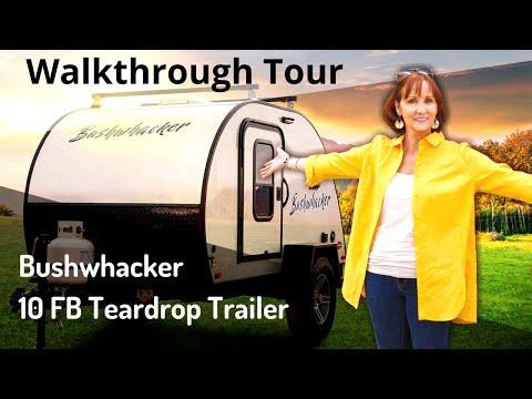 bushwhacker-10-fb-teardrop-walkthrough