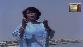 HD 🇰🇼 متعنين / رباب