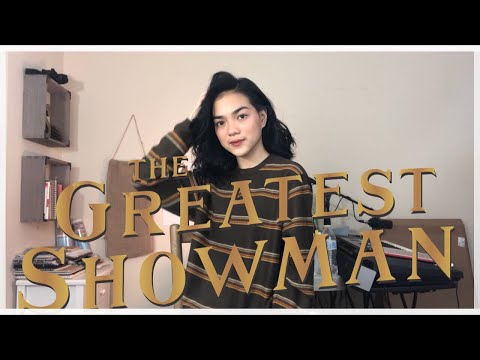 A Million Dreams • The Greatest Showman