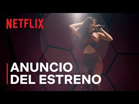 ¡Selena: La serie regresa a Netflix!