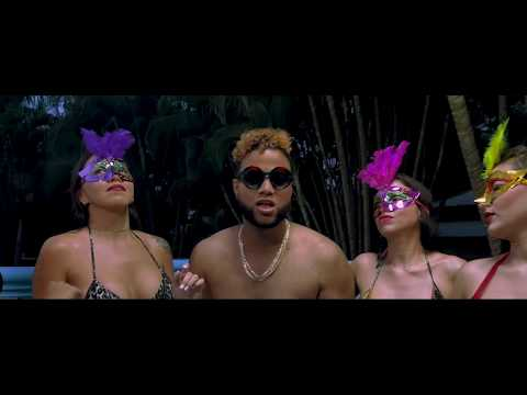 El Champo X Paramba X Yofrangel   Peluche Remix  Video Oficial by @ctfilmz