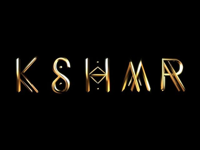 KSHMR Message to The Incredible Photographers
