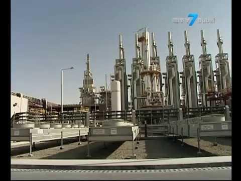 City7 TV - 7 National News - 16 August 2016 - UAE  News