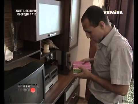 Смотреть Вор дает совет, где не стоит держать в квартире ценные вещи и деньги онлайн