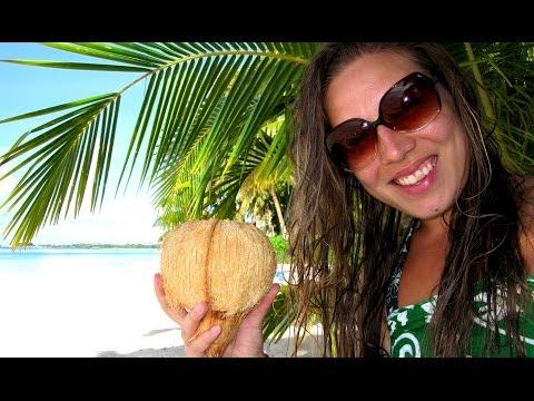 Travel to Savai'i in Samoa | SabinasWorld