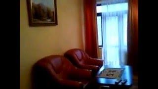 Оренда 2-х кімнатної квартири у львові(, 2015-01-24T15:10:09.000Z)