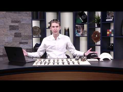 Watches Live: FP Journe, Rolex Daytona, IWC Watches, A Lange & Sohne Luxury Watches