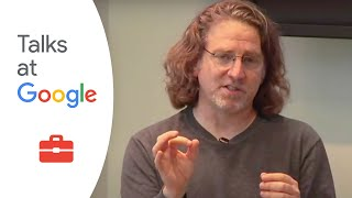 "Jay Blakesberg: ""jam""   Talks At Google"