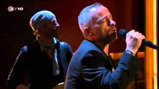 Eros Ramazzotti Un Angelo Disteso Al Sole Live 2013