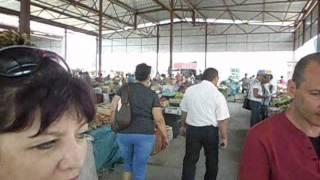 Несколько видеороликов о селе Толе би Новотроицкое