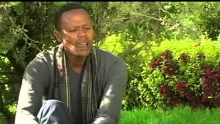 Roba Aman Inni Seenaa Geeddruu.. New 2012  Oromo Gospel Song