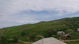 Yardımlı Gendərə kəndi