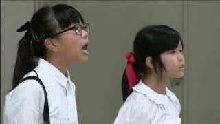 190921 11 愛知県碧南市立中央小学校(B)