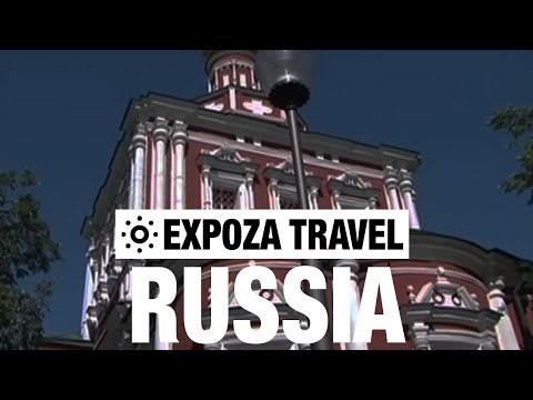 russia-vacation-travel-video-guide