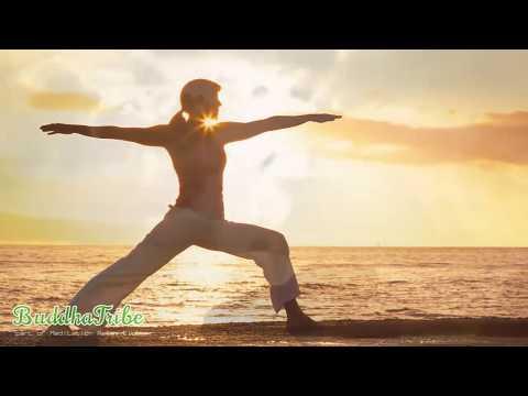 Música de Meditação para Energia Positiva: Musica de Meditação, Aumente Seu Amor Próprio, Meditação