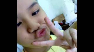 Repeat youtube video Saranghae - 204 Rhyme Production ( Bhoxs Cyut )