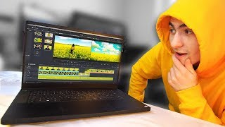 FREE Online Video Editing Software
