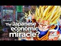 How did JAPAN get RICH? - VisualPolitik EN