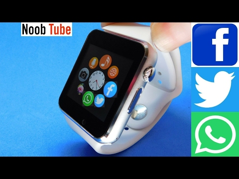 fake-apple-i-watch-clone-a1-smartwatch-&-camera-android-iphone-smart-phone-facebook-twitter-iwatch